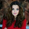 Natascha Zivadinovic / Wolfram
